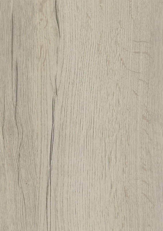 NWE611 WHITE HALIFAX OAK