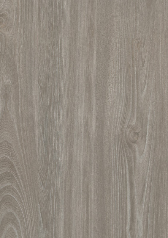 NWE616 GREY BEIGE TOSSINI ELM