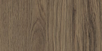 WE704 DARK BROWN CHARLESTON OAK