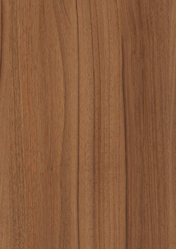WSE913 NATURAL DIJON WALNUT