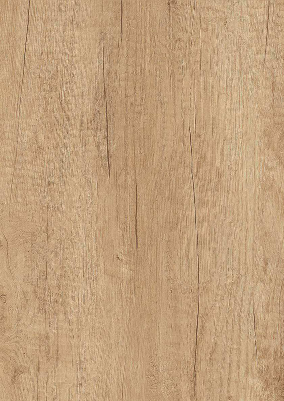 WSE922 NATURAL NEBRASKA OAK