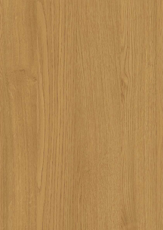 WSE923 NATURAL LANCASTER OAK